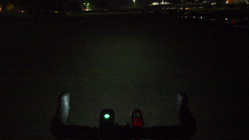 LEZYNE MACRO DRIVE 1100XL 15ルーメン